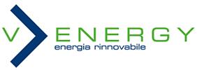 V-Energy Srl